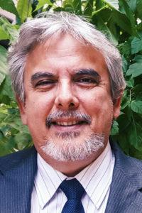 Ing. Andrés Monroy V. MCP Trainer PNL