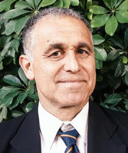 Dr. Guillermo Seyahian MCP Trainer PNL
